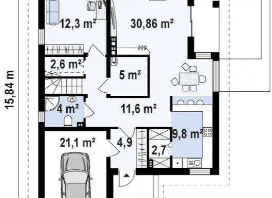 proiect-de-casa-cu-parter-mansarda-si-garaj-pentru-un-automobil-p
