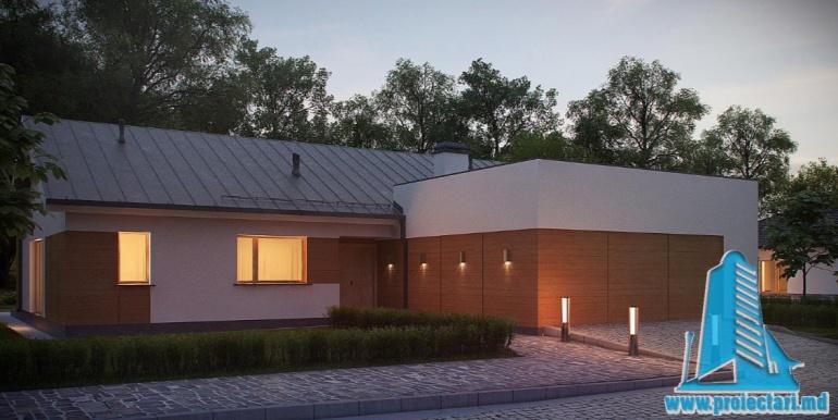 proiect-de-casa-cu-parter-si-garaj-pentru-doua-automobile-6
