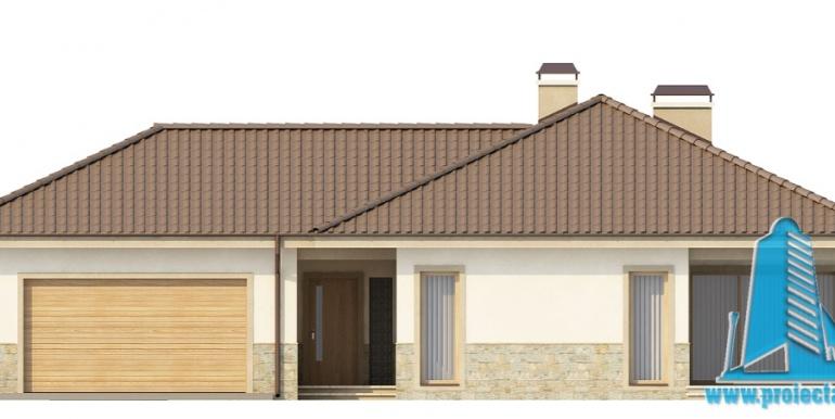 proiect-de-casa-cu-parter-si-garaj-pentru-doua-automobile-fatada1