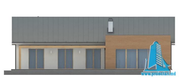 proiect-de-casa-cu-parter-si-garaj-pentru-doua-automobile-fatada4