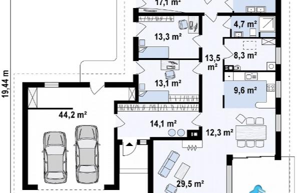 proiect-de-casa-cu-parter-si-garaj-pentru-doua-automobile-p