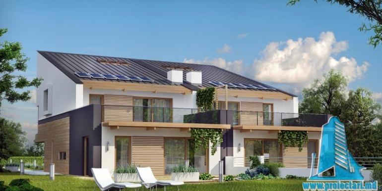 proiect-de-casa-duplex-cu-parter-etaj-mansarda-si-garaj-pentru-un-automobil-1
