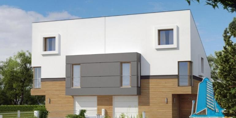 proiect-de-casa-duplex-cu-parter-etaj-mansarda-si-garaj-pentru-un-automobil-2