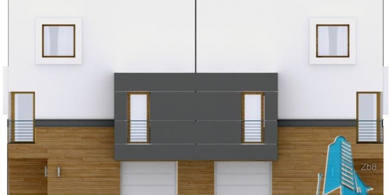 proiect-de-casa-duplex-cu-parter-etaj-mansarda-si-garaj-pentru-un-automobil-fatada1