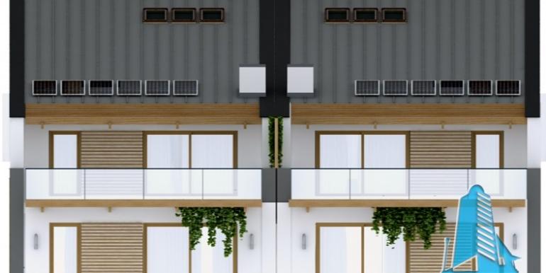 proiect-de-casa-duplex-cu-parter-etaj-mansarda-si-garaj-pentru-un-automobil-fatada2
