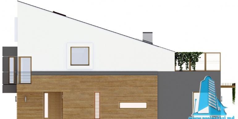 proiect-de-casa-duplex-cu-parter-etaj-mansarda-si-garaj-pentru-un-automobil-fatada3