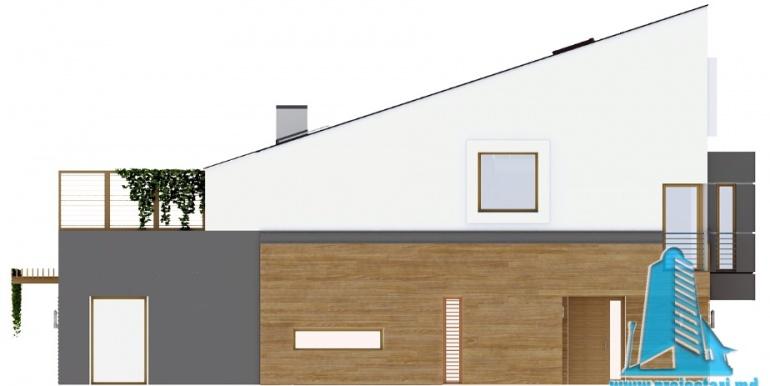 proiect-de-casa-duplex-cu-parter-etaj-mansarda-si-garaj-pentru-un-automobil-fatada4