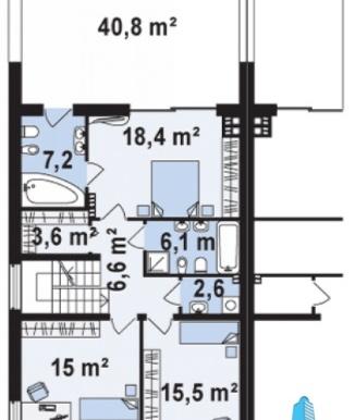 proiect-de-casa-duplex-cu-parter-etaj-mansarda-si-garaj-pentru-un-automobil-m