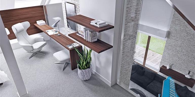 design-cabinet