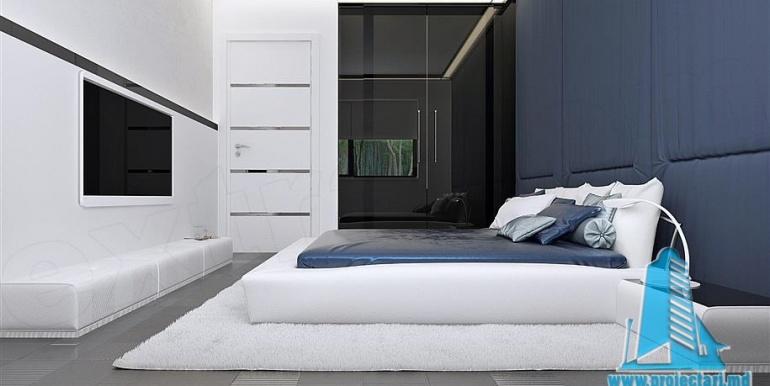 design-dormitor-1