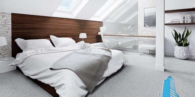 design-dormitor