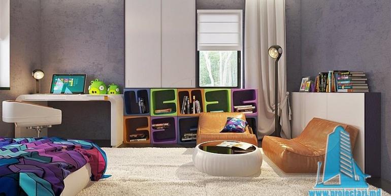 design-dormitor-copii