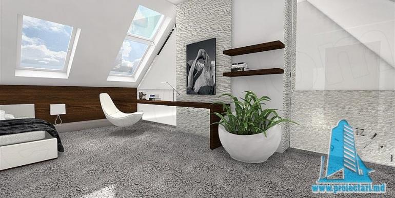 design-dormitor-mansarda
