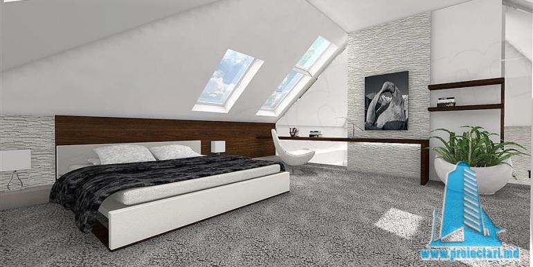 design-dormitor-mansarda1