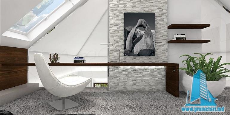 design-dormitor-mansarda2