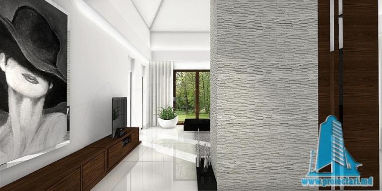 design-hol2