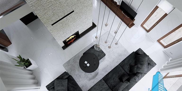 design-salon12
