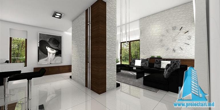 design-salon123