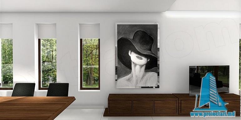 design-salon1234