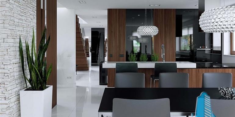 design-sufragerie