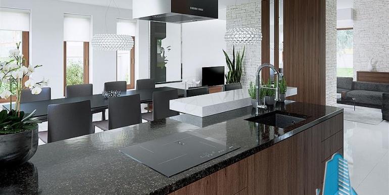 design-sufragerie12