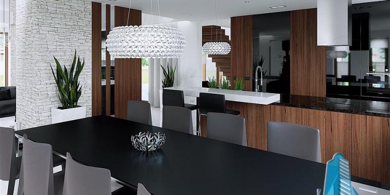 design-sufragerie123