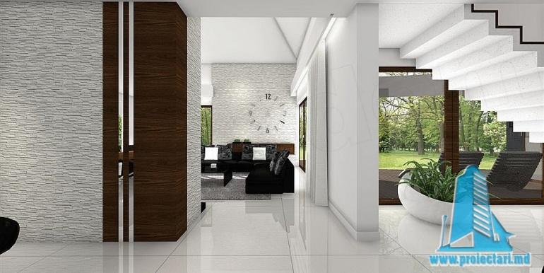 design-sufragerie13