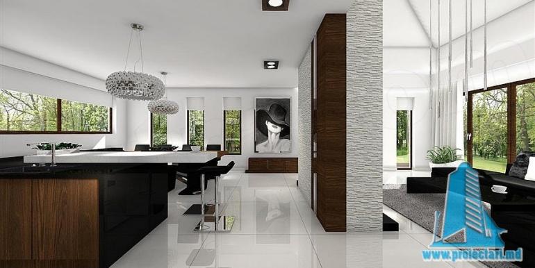 design-sufragerie2