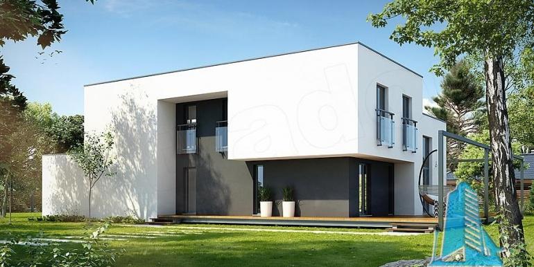 proiect-de-casa-cu-etaj