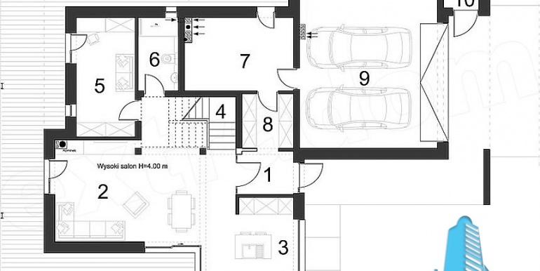 proiect-de-casa-cu-etaj-si-garaj-pentru-doua-automobile-plan-parter
