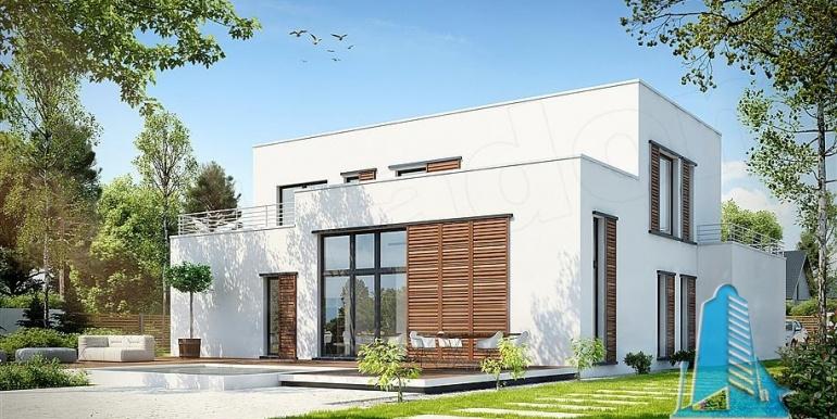 proiect-de-casa-cu-etaj-si-garaj1