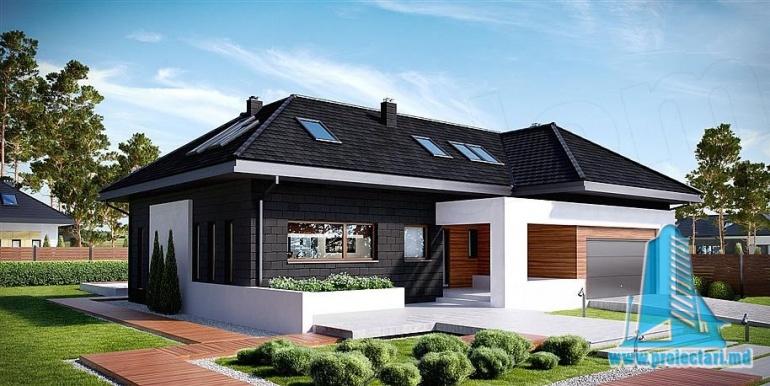 proiect-de-casa-cu-parter-mansarda-si-garaj1