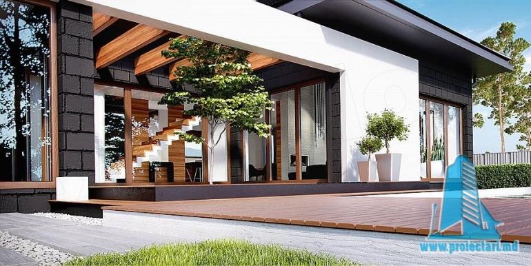 proiect-de-casa-cu-parter-mansarda-si-garaj12