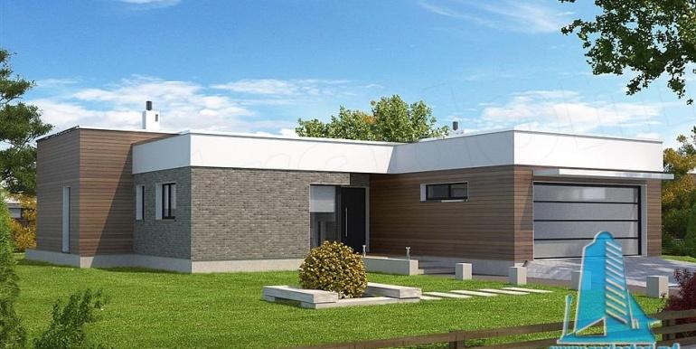 proiect-de-casa-cu-parter-si-garaj-pentru-un-automobil
