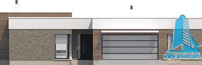 proiect-de-casa-cu-parter-si-garaj-pentru-un-automobil-fatada1