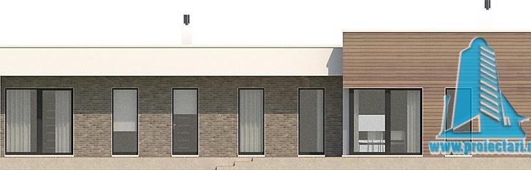 proiect-de-casa-cu-parter-si-garaj-pentru-un-automobil-fatada2