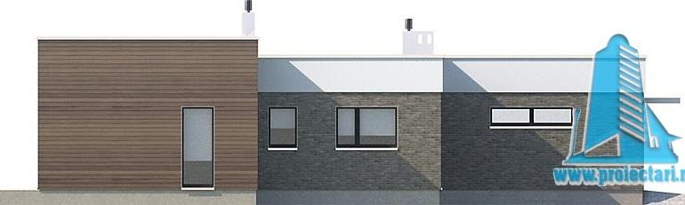proiect-de-casa-cu-parter-si-garaj-pentru-un-automobil-fatada3
