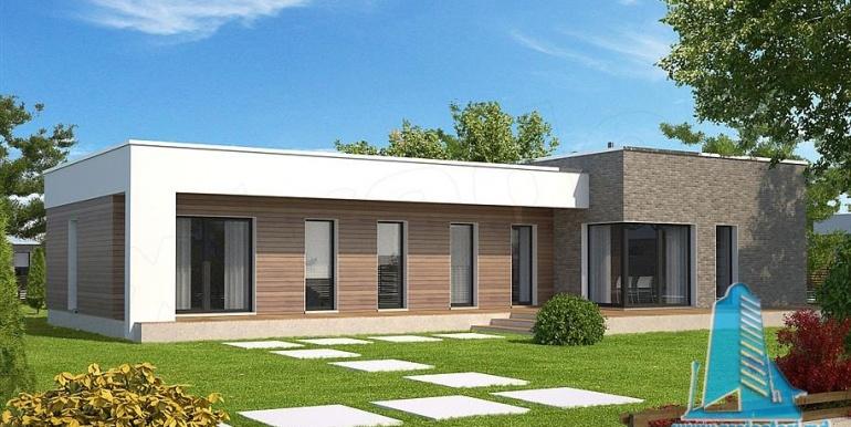proiect-de-casa-cu-parter-si-garaj-pentru-un-automobil3
