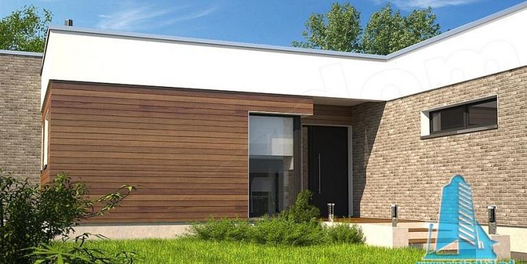 proiect-de-casa-cu-parter-si-garaj-pentru-un-automobil4