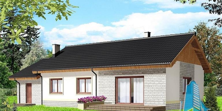 proiect-de-casa-cu-parter-si-garaj1