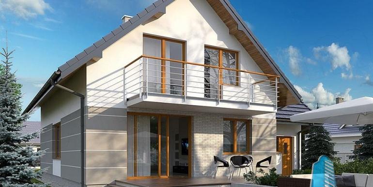 proiect-de-casa-cu-parter-si-mansarda-cu-garaj1