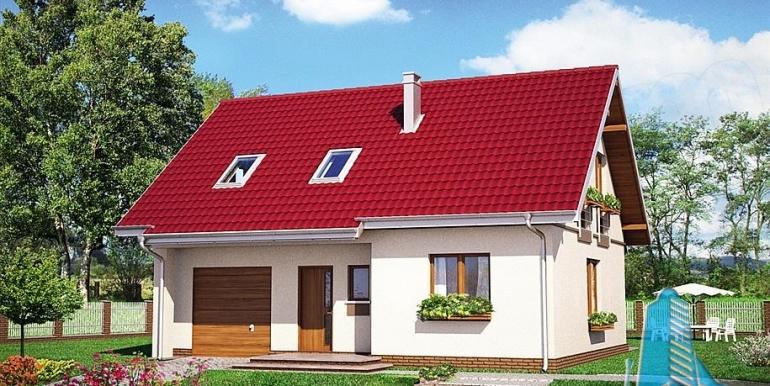 proiect-de-casa-mica-si-ieftina-cu-mansarda
