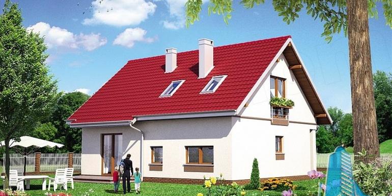 proiect-de-casa-mica-si-ieftina-cu-mansarda-si-garaj