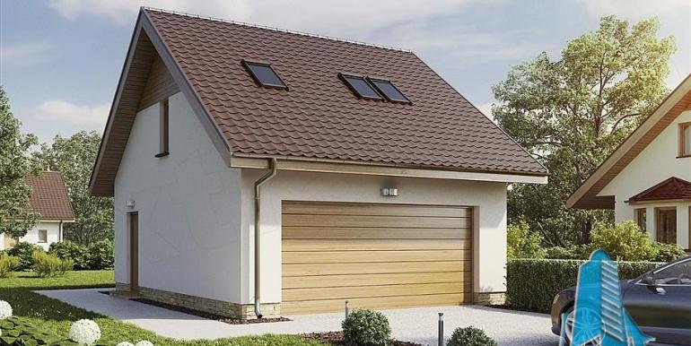 proiect-garaj-pentru-doua-automobile-1