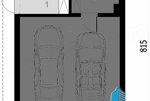proiect-garaj-pentru-doua-automobile-parter