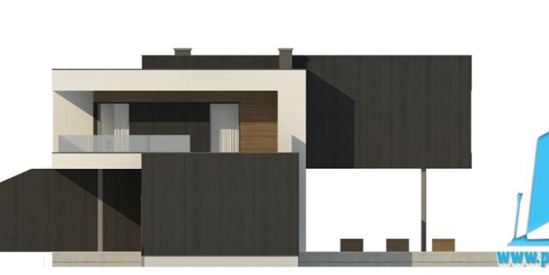 proiect-de-casa-cu-parter-etaj-si-garaj-pentru-un-automobil-fatada4