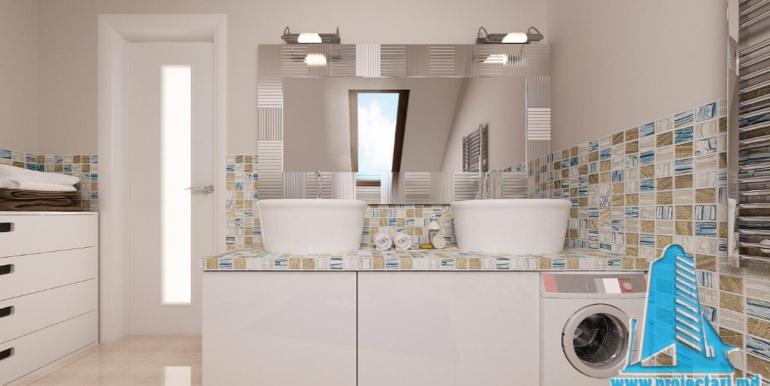 proiect-de-casa-cu-parter-mansarda-12