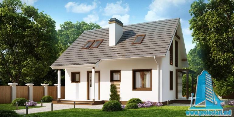 proiect-de-casa-cu-parter-mansarda-2