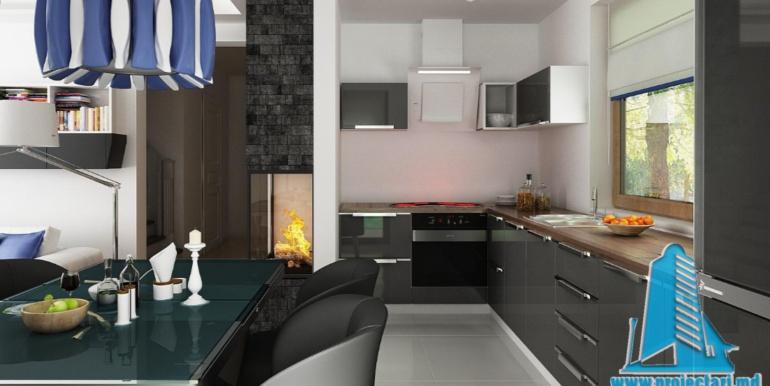 proiect-de-casa-cu-parter-mansarda-8