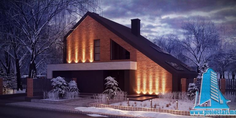 proiect-de-casa-cu-parter-mansarda-si-garaj-1